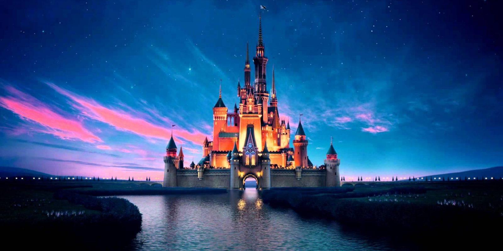Tout ce qu'il faut savoir sur Disney
