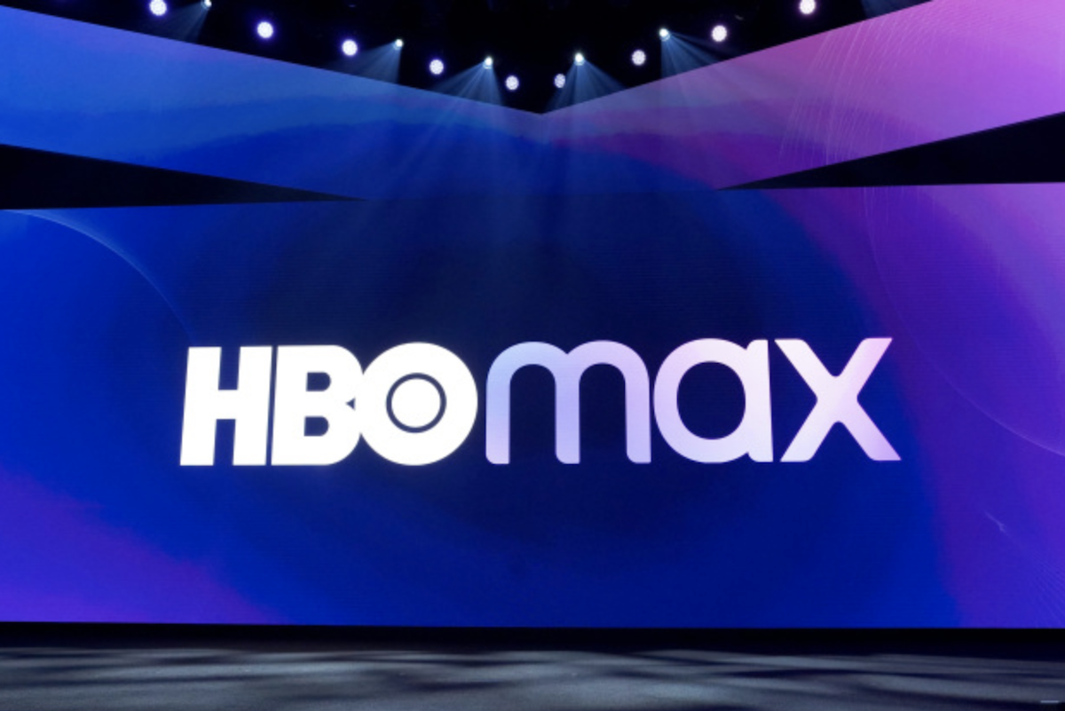 HBO Max : nouvelle plateforme de streaming